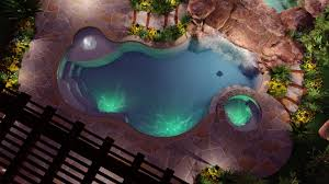 Swimming Pool Design Software 3d Free Download Dropbearsanonymo Best Images