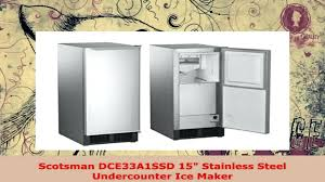 under cabinet ice maker. Under Cabinet Ice Maker Wallpaper Photos Excellent Refrirator With Home Design Stainless Steel How To