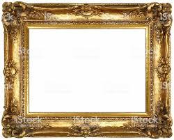 ornate gold frame border. Plain Ornate Ornate Gold Frame Border Ornate Gold Frame Border  To