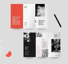 Tri Fold Designs Under Fontanacountryinn Com