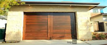 custom garage doors stain grade custom wood garage door custom garage doors los angeles ca