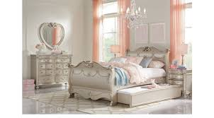 princess room furniture. Princess Room Furniture Furniture.com