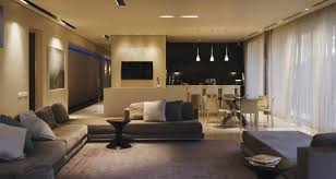 how to design lighting. Exellent How Pendant Lights And Lamps Should Be The Last Layer Of A Roomlighting Project In How To Design Lighting