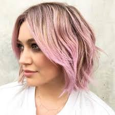 Hairstyle Trends 2016 2016 haircut ideas new hairstyle trends feedpuzzle 8583 by stevesalt.us