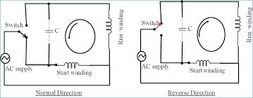 table fan winding connection diagram check now blog