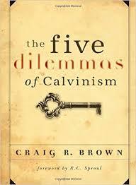 Armenian Vs Calvinism Chart Calvinism Vs Arminianism Comparison Chart Grace Online
