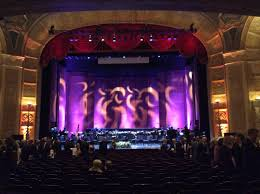 Detroit Opera House 2019 All You Need To Know Before You