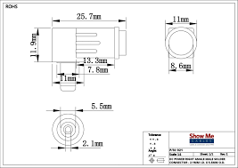 wiring diagram for trailer hitch plug valid wiring diagram for 7 stereo amplifier archives noodesign best radio amplifier 7 prong wiring diagram