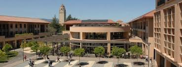 stanford graduate school of business. stanford graduate school of business t