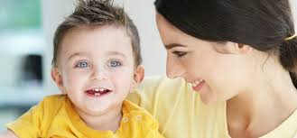 Professional Babysitting Services Babysitting Services In Lahore By We Care Pk Hire A Nanny
