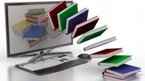 С по сентября года Кураторские часы Знакомство с   сократить затраты на поиск анализ переработку учебной информации повысить качество библиографической части своих курсовых и дипломных работ