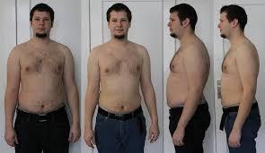 20 kg abgenommen vorher nachher