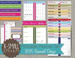 free daily calendar 2015 201 best daily monthly planners calendars images on pinterest