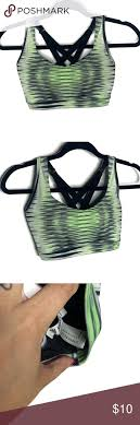 List Of Sports Bra Strappy Forever 21 Pictures And Sports