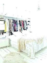 Bed Bath Beyond Floating Shelves Extraordinary Small Shelves For Bedroom Shelf Bedroom Bedroom Wall Shelf Ideas