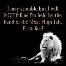 Rasta World Rastafarilivity Instagram Photos And Videos Adorable Jah Rastafari Quotes