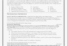 Military Resume Builder Enchanting Resume Builder Military Unique 60 Resume Builder Free Print New
