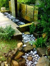 Small Picture Zen Garden Landscaping Ideas Primescape Philippines in Zen Garden