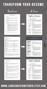 Free Resume Writing Services Free resume help online 91