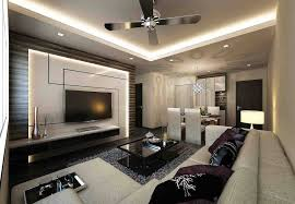 Small Picture Living Room Lighting Design Wall Unit Tv Cabinet Paint For A