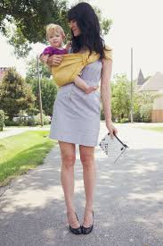 219 best Babywearing images on Pinterest