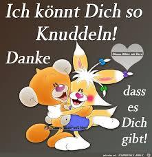 Bildergebnis Für Danke Für Den Schönen Tag Sprüche Nico Schönen