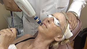 Image result for picture of surgeons at work