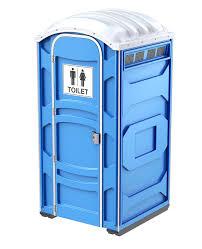 Similiar Luxury Portable Bathrooms Keywords Intended For Popular - Luxury portable bathrooms