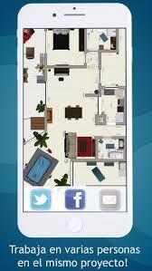 keyplan 3d home design en app store
