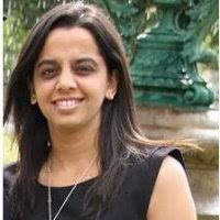 Priya Narayan's email & phone | L3Harris Technologies's Procurement Officer  email