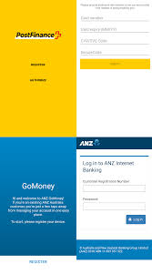 fake finance apps