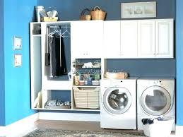 laundry room wall cabinets room ideas laundry white wall cabinet upper ca best home remodeling