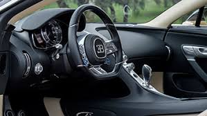 2018 bugatti chiron interior. unique interior bugatti chiron  and 2018 bugatti chiron interior t
