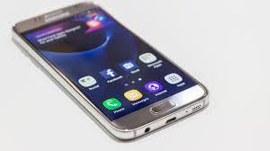 samsung phones 2016. best audio phone 2016 uk: samsung galaxy s7 performance phones