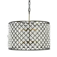 wayfair com lighting drum pendant lighting chandelier lamp drum chandelier chandeliers bronze drum pendant chandelier wayfair