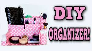 Cheap Crafts Diy Organizer Cheap Easy Fun Useful Craft Project Customize