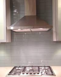 grout for gl tile backsplash on with hd resolution 768x1024 kitchen backsplash edge