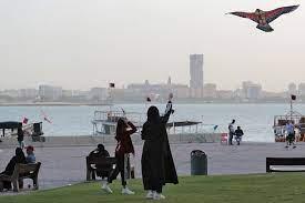 Qatar: Male Guardianship Severely ...