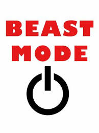 Die Besten Bodybuilding Und Fitness Sprüche Online Fitness