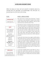 ap art history essay rubric edu essay