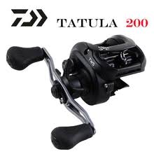Compare prices on <b>200</b> reel – Shop best value <b>200</b> reel with ...