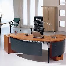 latest office table. Latest Office Table R