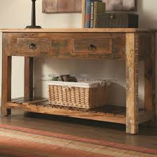 wood console table with drawers 950364 lightbox wood console table a73