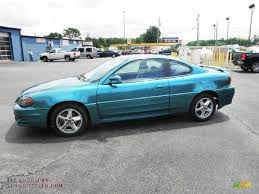 similiar 99 pontiac grand am keywords also 03 ford ranger fuse box diagram on 99 pontiac grand am engine