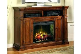 bobs furniture electric fireplace ic fireplace furniture stand 6 farmers bobs