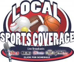 James PotterOzark Radio News | Ozark Radio News