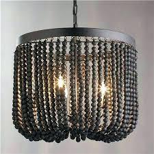 wood beaded chandelier wood bead chandelier wood beaded dd chandelier wood bead chandelier black wood bead wood beaded chandelier