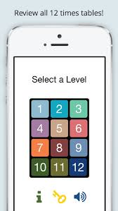 Multiply 2048 Style - A fun math game for children to learn ...