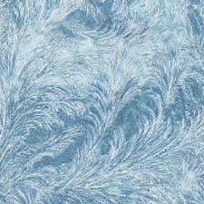 Aviary Block Of The Month Quilt Backing Fabric | Keepsake Quilting &  Adamdwight.com