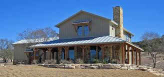 home hardware cottage plans new davis carriage house texas home plans house plans of home hardware